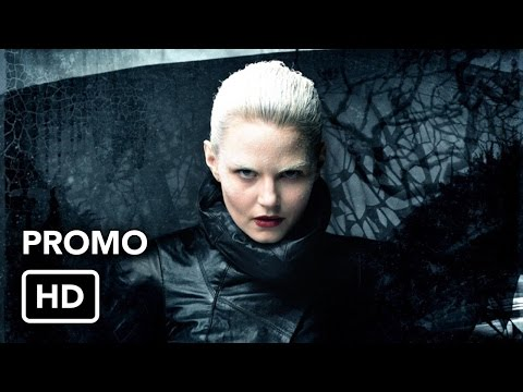once upon a time - promo episode 5x02,