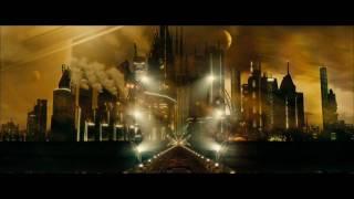 Nonton Sucker Punch(2011)-OFFICIAL TRAILER Film Subtitle Indonesia Streaming Movie Download