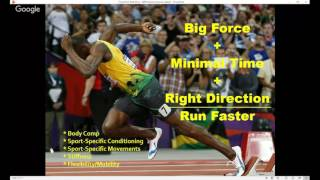 The Science of Acceleration with Jim Kielbaso full download video download mp3 download music download
