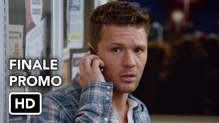 "Secrets and Lies 1x10 Promo ""The Lie"" (HD) Season Finale"