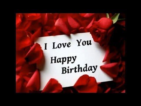 Funny birthday wishes - Love You Janu Happy Birthday, Birthday Wishes For Love You Janu