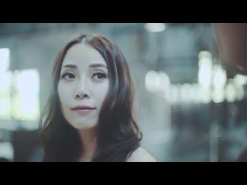 ของชั่วคราว (temporary) Feat.JANE [MV] - 27WEEKS