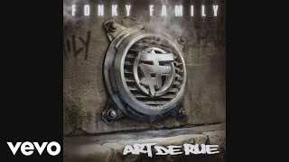 Video Fonky Family - Haute tension (Audio) MP3, 3GP, MP4, WEBM, AVI, FLV Juli 2019