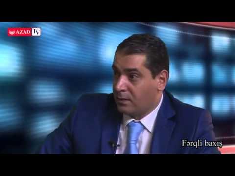Uşaq tərbiyəsi - NLP Ustadı Babək Bayramov