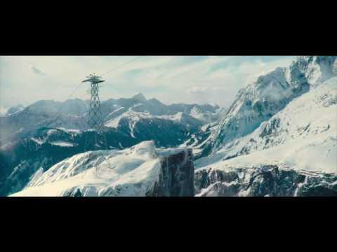 Kingsman  The Golden Circle | Official Trailer HD | 20th Century FOX