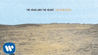 The Head and the Heart - Cruel