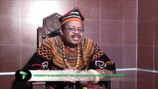 La problématique du foncier rural au Cameroun