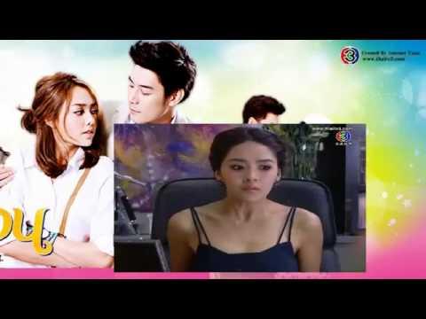 Dao Kiang Duen 9 1 part 2 เสน่หาสัญญาแค้น ตอนที่   Sanaeha Sanya Kaen   กรกฎาคม (видео)