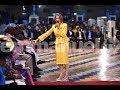 """SCOAN 18/06/17: Message; """"United In Christ Jesus"""" By Evangelist Angela"""