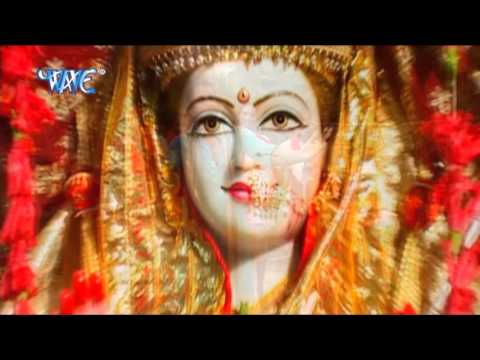 Video निमिया के गछिया  - Kachahari Durga Maiya Ke - Pawan Singh - Bhojpuri Devi Geet download in MP3, 3GP, MP4, WEBM, AVI, FLV January 2017