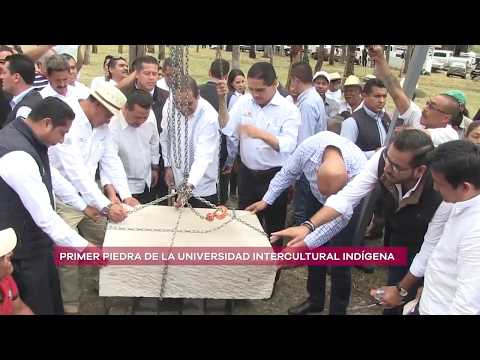 Con Eficacia Transformamos Michoacan No 74
