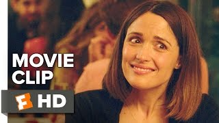 Nonton The Meddler Movie Clip   Valentine S Day  2016    Susan Sarandon  Rose Byrne Movie Hd Film Subtitle Indonesia Streaming Movie Download