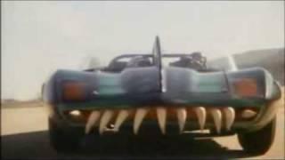 Download Lagu Death Race 2000 - Top Scenes Mp3