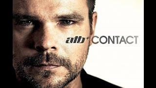 Download Lagu ATB - Contact CD2 Mp3