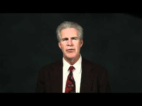 Tympanic Membrane Perforation - Mayo Clinic