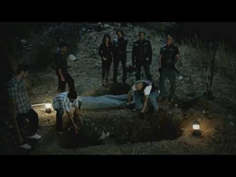 Sons of Anarchy 6.13 (Preview)