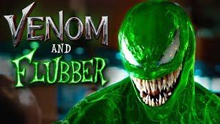 Video The Ultimate Venom Flubber Mash-Up Trailer! (Nerdist Remix) MP3, 3GP, MP4, WEBM, AVI, FLV Maret 2019