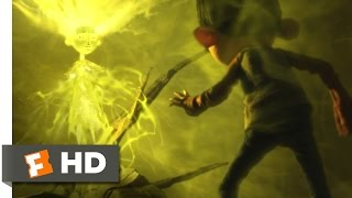 Nonton Paranorman  8 10  Movie Clip   Confronting Aggie  2012  Hd Film Subtitle Indonesia Streaming Movie Download