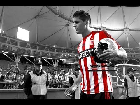 Video - Ολυμπιακός: Στο προσκήνιο και πάλι ο Καρίγιο