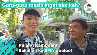 Video Ketemu guru-guru SMA di Malang setelah 6 tahun lamanya! MP3, 3GP, MP4, WEBM, AVI, FLV Juni 2019