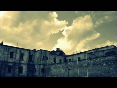 Edip Akbayram - Aldırma Gönül (видео)