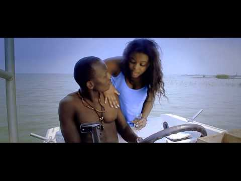 Dety Darba   Am Addicted Official Video