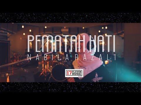 NABILA RAZALI - PEMATAH HATI OFFICIAL MUSIC VIDEO