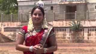 Kanadukathan India  City pictures : Chettinadu Narayana Vilas - English