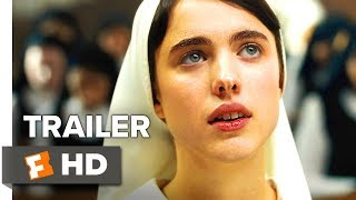Nonton Novitiate Trailer  1  2017    Movieclips Indie Film Subtitle Indonesia Streaming Movie Download