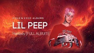 Video LiL PEEP – HELLBOY [FULL ALBUM] MP3, 3GP, MP4, WEBM, AVI, FLV Januari 2018