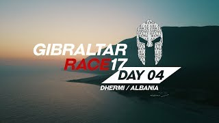 Gibraltar Race 2017: DAY 04