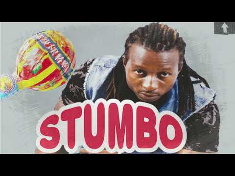 "Baba Harare - Stumbo ""Remix"" [Official Audio]"