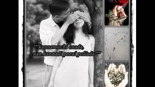 Watch Now Full Tamil MOvie&more @ Tamilcommunity.ca Love Sad Song Tamil Siragugal.flv