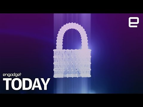 Browse the internet with a free forever VPN service | Engadget Today
