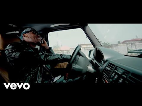 Mr 2Kay - Bad Girl Special (BGS) Remix [Official Video] ft. Seyi Shay & Cynthia Morgan
