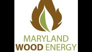 Panel Discussion: Creating a Biomass Industry Association in Maryland, part 1