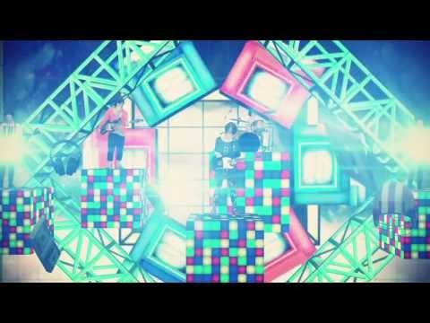 , title : 'セプテンバーミー「逆回転するハッピーエンド」MV'
