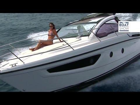 Video [ITA]  AZIMUT ATLANTIS 34 - Review - The Boat Show download in MP3, 3GP, MP4, WEBM, AVI, FLV January 2017