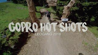 Video Bikepark Leogang | 2016 | GoPro Hot Shots | Downhill MP3, 3GP, MP4, WEBM, AVI, FLV Juni 2017