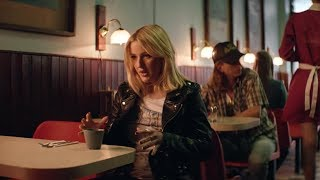 Video Major Lazer - Powerful (feat. Ellie Goulding & Tarrus Riley) (Official Music Video) MP3, 3GP, MP4, WEBM, AVI, FLV Oktober 2018