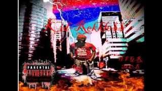 Kid Rekkless -Oxygen- - YouTube
