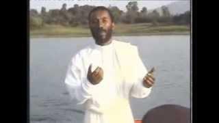 ? Ethiopian Orthodox Mezmur [Aba Aba Teklehimanot] አባአባ ተ/ሃይማኖት