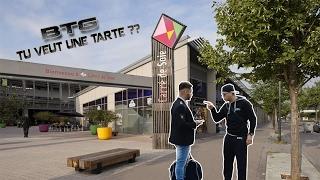 Video ▓ Caméra cachée │ TU VEUX UNE TARTE ?? [PRANK] ▓ MP3, 3GP, MP4, WEBM, AVI, FLV Mei 2017