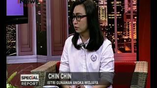 "Video SPECIAL REPORT INEWSTV SURABAYA "" PRAHARA KASUS CHIN   CHIN "" 26 Januari 2017 Eps19 MP3, 3GP, MP4, WEBM, AVI, FLV Juni 2018"