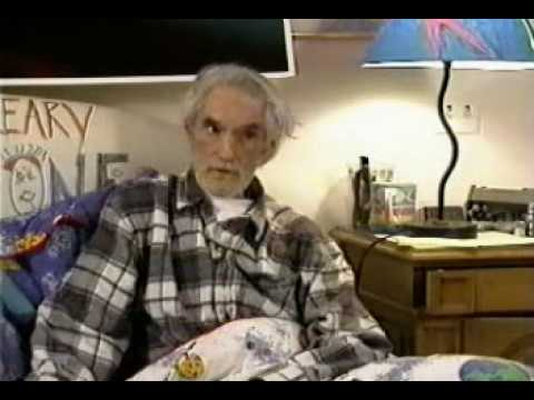 Doc -  Beyond Life with Timothy Leary