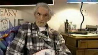 Timothy Leary Beyond Life -Part-8/9