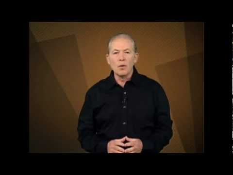 Vídeo-aula: Entenda o conflito árabe-israelense