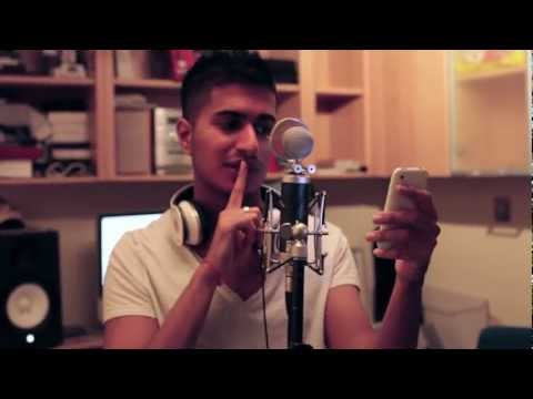 Kolaveri - Arjun - How Could You Do This To Me Bookings: arjunbookings@gmail.com http://www.arjunofficial.com http://www.twitter.com/arjunartist http://www.facebook.com...