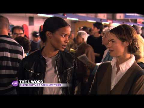 The L Word   Season 4 Episode 10 Trailer