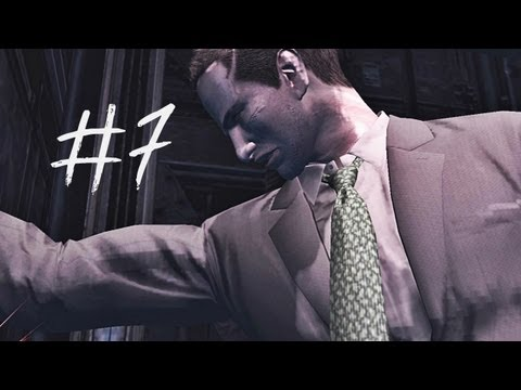 theradbrad - NEW Deadly Premonition The Director's Cut Gameplay Walkthrough Part 7 includes Episode 1 of the Deadly Premonition Story for Xbox 360 and Playstation 3. This...